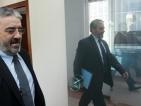 Върховната административна прокуратура разследва ДКЕВР