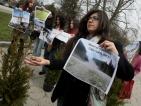 Екозащитници готвят протести в Деня на влюбените