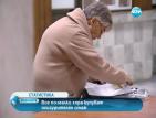 По-малко българи си купуват осигурителен стаж