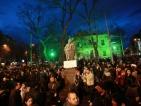 """""""Зелени"""" протести ще има в няколко града"""