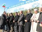 Агитацията ще е само на български, реши парламентът