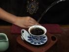 Пийте по три чаши чай дневно за бистър ум