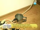 Електроуреди гърмят заради ниско напрежение