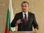 """България не настоява ЕС да вкара """"Хизбулла"""" в черния списък"""