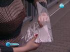 След оставката: Финансовото министерство изхвърли важни документи