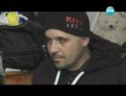 """Дичо калайдиса тенджера и… напусна """"шатрата"""" на Стоянови"""