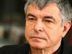 Софиянски: Служебното правителство ще има голяма свобода