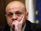 """Томислав Дончев за """"честта на едно управление"""""""