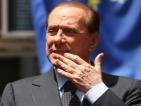 В Италия гласуват на парламентарни избори