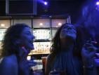 Русия налага цигарено вето на заведенията