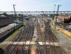 Унгария ще строи високоскоростна товарна жп отсечка