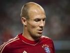 Байерн изхвърли Борусия Дортмунд за купата