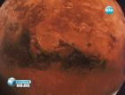 Денис Тито иска да прати хора до Марс след пет години