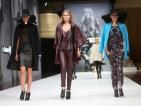 Седмица на модата в Австралия
