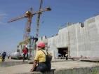 """""""Росатом"""": Решението на българския парламент не слага кръст на """"Белене"""""""