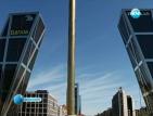Европа реже бонусите на банкерите, Лондон недоволства