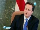 Ропмой към Камерън: Ще си платите скъпо, ако напуснете ЕС