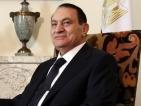 Нов процес срещу Мубарак започва през април