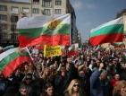 Протести бележат 3 март, задава се палатков лагер и Оборище
