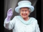Приеха британската кралица в болница