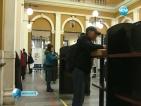 """Служителите на """"Български пощи"""" се готвят за протест"""