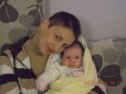 Събрани са парите за лечението на Ани от Пловдив