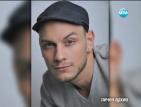 10 българи във виетнамския Dancing Stars