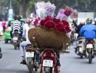Цветя за милиони жени по света
