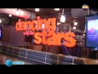 """Денсинг старс"" тръгва по Нова с концерт на 11 март"