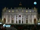 Втори ден на Конклава, на който избират новия папа