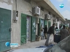 60 души в Либия починаха след натравяне с алкохол менте