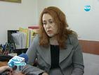 МОНМ: Уволнението на учителя в Пловдив е било прибързано