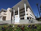 Кипър получава 10 милиарда евро помощ
