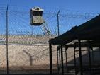 Затворник взе шестима заложници в Гърция