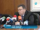 СРС-та по изборите само по нареждане на прокурор