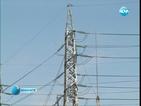 EVN иска промяна на цената на тока