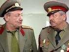 "Генерал Джуров заплашва Джамбазов от ""Етажна собственост 4"""