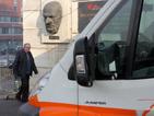 Самозапалилият се миньор от Бобов дол е в тежко състояние