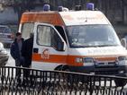 Мъж се хвърли от 6-ия етаж на болницата в Смолян