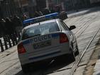 Тийнейджър в столичен арест след обаждане за бомба