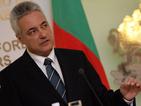 """Райков: МВР да спре """"безобразието"""" купуване на гласове"""