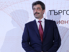 Ройтерс: Цветан Василев може да купи австрийска банка