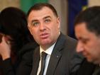 Прокуратурата обвини Мирослав Найденов в корупция