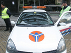 От ДАИ затягат контрола върху таксиметровите водачи