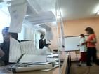 ЦИК обобщава заявленията за гласуване извън страната