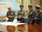 Пхенян препоръча евакуация на чуждите посолства