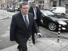 """Прокурори """"претърсват"""" МВР заради СРС-та"""
