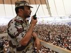 Обезглавиха мъж в Саудитска Арабия