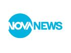 NovaNews.bg вече с мобилна версия