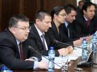Драстични нередности в НЕК откри прокуратурата